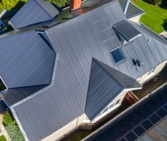 membrane-roofing-systems